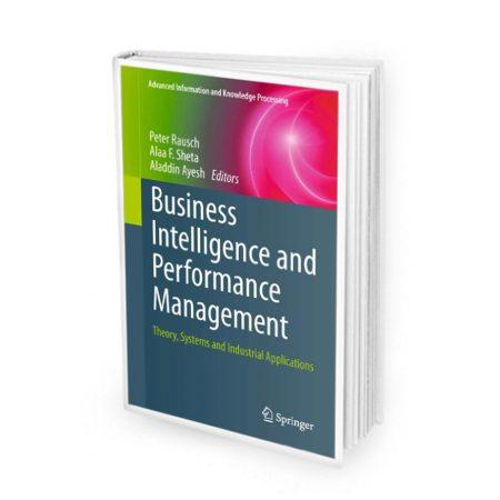 کتاب مدیریت فرایندها